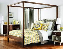 Jonathan Adler Bedding Sets For Chic Bedrooms HomesFeed - Jonathan adler bedroom