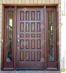front wooden door btca info examples doors designs ideas