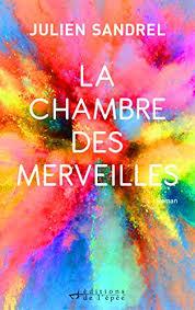 la chambre la chambre des merveilles littérature française edition