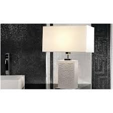 stone black 39 4cm x 39 4cm wall u0026 floor tile