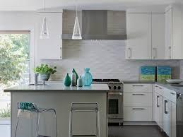 Subway Tile Backsplashes For Kitchens Kitchen Kitchen Subway Tile Backsplash And 21 Kitchen Subway