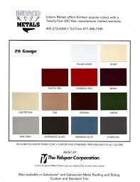 Metal Patio Covers Cost by Carports U0026 Patio Covers Indaco Metals Metal Building And