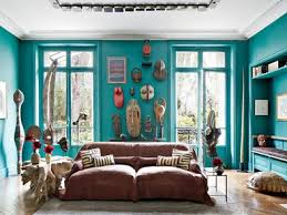 teal livingroom how to paint a room 10 steps to painting walls like a diy pro