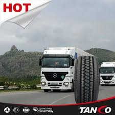18 wheeler volvo trucks for sale 18 wheeler truck tires 18 wheeler truck tires suppliers and