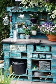 12 senales de que estas enamorado de muebles comedor ikea 12 pintar muebles azul turquesa palets pintando