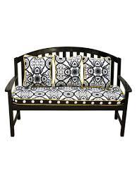 Black Indoor Bench - 52 best modern indoor benches images on pinterest indoor benches