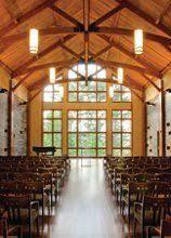 wedding venues in wv wedding venues charleston wv mini bridal