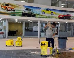north park lexus san antonio jobs alamo toyota scion opens monday in new location san antonio