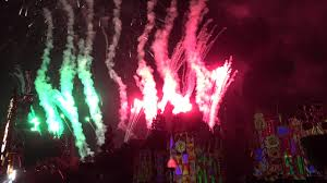 holiday magic festival of lights 2017 believe in holiday magic 2017 christmas holidays fireworks