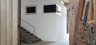Haus Im Haus Haus Im Haus Von Ab Rm Gesellschaft Für Interdisziplinäres