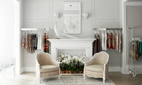 images about retail design clothes on pinterest store interiors
