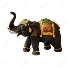Elephant Statue Home Accessories Elephant Statue Large Elephant Statue
