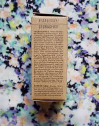 the best natural organic liquid foundation beautyeditor