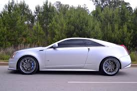 cadillac cts custom paint wsc 750 whiteside customs 800 plus hp silver cts v lsx