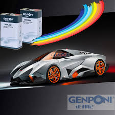 china toner paint china toner paint manufacturers and suppliers