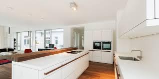 Esszimmer Altbau Küche Altbau Home Design Ideen