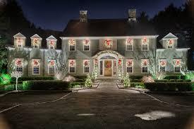 view exterior house ornaments home decor interior exterior amazing