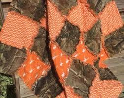 25 beste ideeën echte boom camouflage op