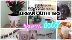 diy urban outfitters inspired room decor quick u0026 cheap youtube
