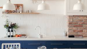 how to redo your kitchen cabinets yourself 4 ways to save money on a kitchen remodel