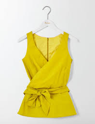 yellow dress yellow dress boden usa