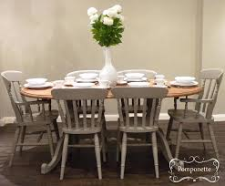 why and how to buy 2017 dining room chairs online colored dining