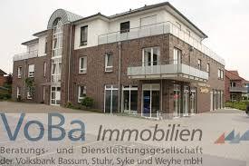 Eigentumswohnung Suchen Wohnung In Stuhr Volksbank Eg Syke