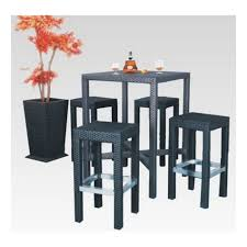counter stool parts counter stool parts suppliers and