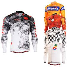 road bike leathers jersey long sleeve top picture more detailed picture about