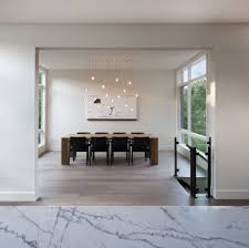 interior bright interior house colors in earthy tones luxury interior remarkable interior house colors with interesting drawing on white wall under flat ceiling