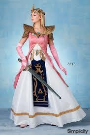 best 25 warrior princess costume ideas on pinterest war paint