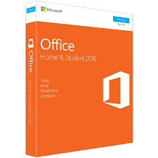 microsoft office home and business 2016 1 user pc download
