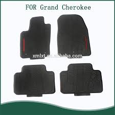 nissan qashqai boot liner rubber boot mat rubber boot mat suppliers and manufacturers at