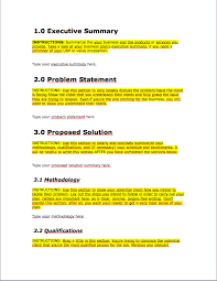 essay questions on self esteem professional resume writing ottawa