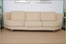 Best Deep Seat Sofa Extraordinary Figure Sofa Mart New Braunfels Gratifying Leather