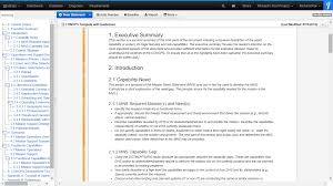 configuration management software tools innoslate