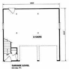 350 sq ft floor plans 44 huntley street 171 mercedes homes inc