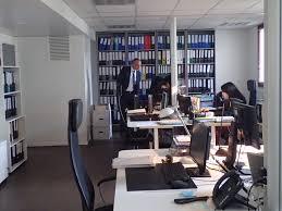 bureau comptable bureau soaudit alterna so audit so conseil alterna