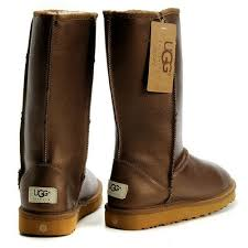 ugg womens boots uk 88 best cheap ugg boots uk store images on shop