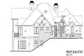 floor plans and elevations of houses craftsman luxury ranch texas style house plans house plans home