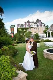 Wedding Venues In Washington State Most Haunted Wedding Venues In The U S A Bridalguide