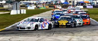 porsche gt3 racing series porsche race cars karosserie