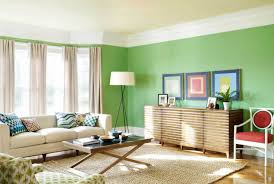 Green Walls What Color Curtains Curtains Beguiling Pale Green Linen Curtains Extraordinary