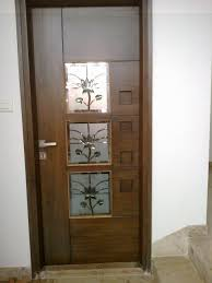 teak wood pooja room door designs joy studio design door room