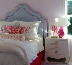fabulous monogrammed duvet covers decorating ideas images in