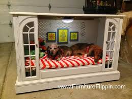 Diy Dog Bed 8 Diy Dog Beds For Fashionable Dogs Rover Com