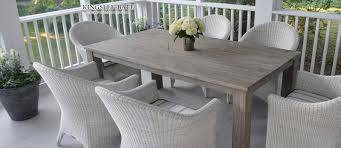 Outdoor Furniture Sarasota Kingsley Bate Outdoor Furniture Sarasota Venice Fl