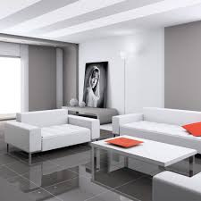 Home Design Ipad by Best Minimalist Living Rooms For Home Design Styles Interior Ideas