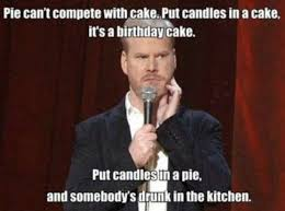 Fat Jokes Meme - fat dad meme jokes by jim gaffigan quotes on thechive com 2017