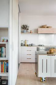 Best Contemporary Eco Kitchen In The Cotswolds Images On - Eco kitchen cabinets